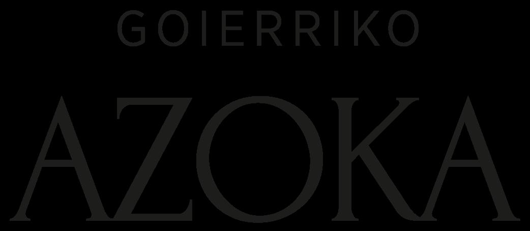 Goierriko Azoka